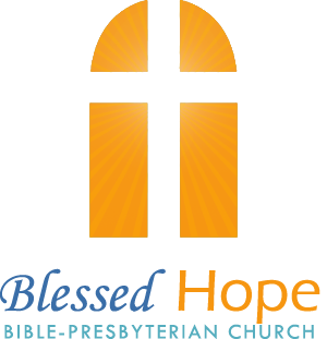 Blessed Hope Bible-Presbyterian Church